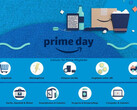 Amazon Prime Day: Alle Angebote für Echo, Fire TV, Kindle, Fire Tablets und Smart Home.