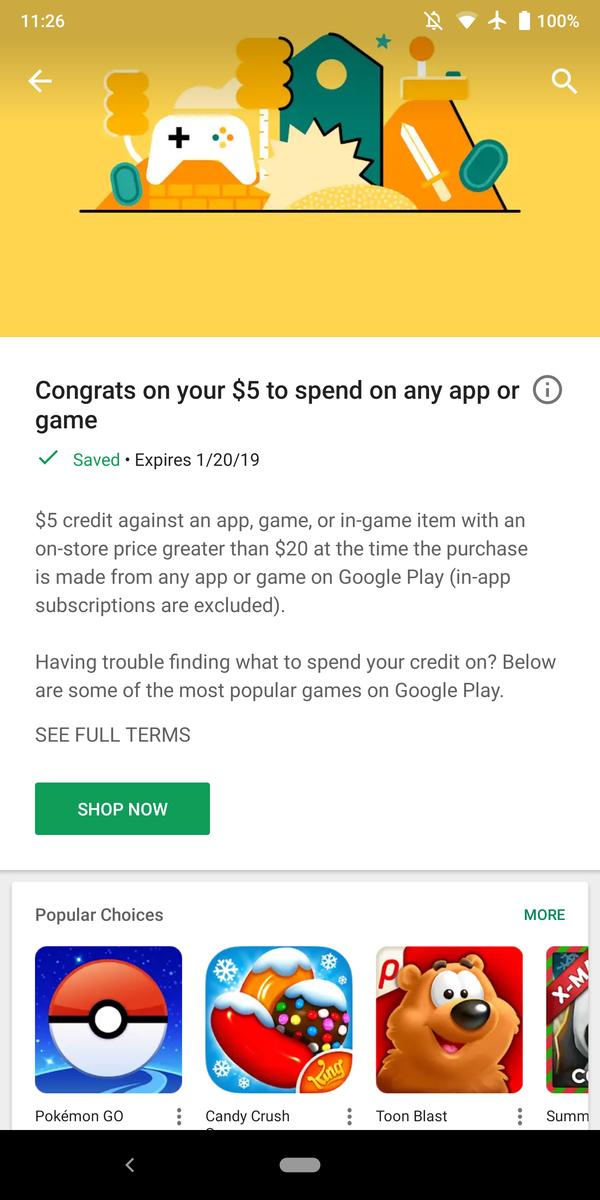 google play store guthaben crack