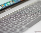 Macbook Pro: Hat Apple ein Problem mit defekten Tastaturen?