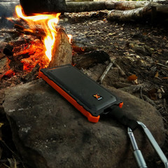 Xtorm AL421: Waterproof Power Bank Limitless 10.000 für 90 Euro