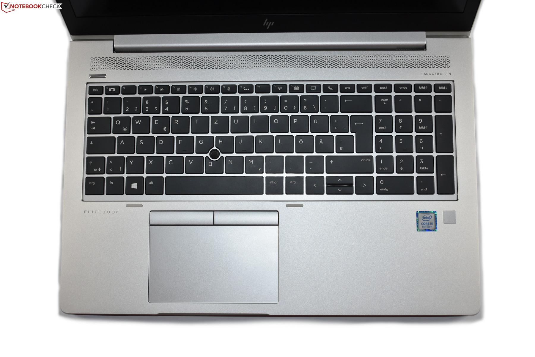 Auf der Suche nach einem Linux-Notebook | kofler info