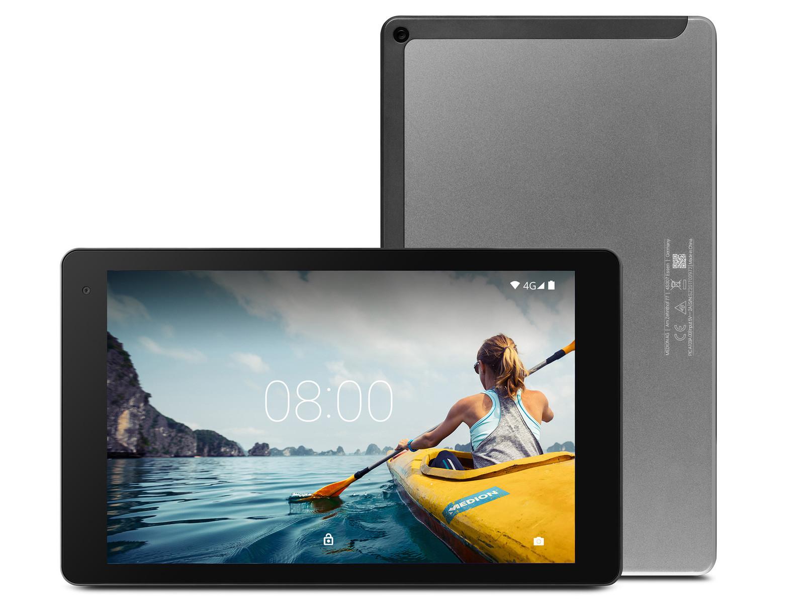 Tablets online kopen | Medion.com