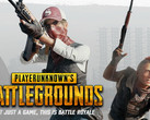 gamescom 2017 | PlayerUnknown's Battlegrounds (PUBG) ein Hit