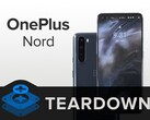 Top oder Flop? OnePlus Nord im iFixit Teardown Repair-Check.