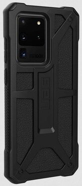 UAG Monarch Series Galaxy S20, S20+, S20 Ultra