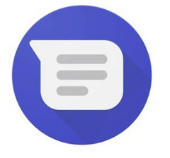 APK-Analyse: Android Messages bekommt Bezahlfunktion