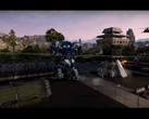 Neuer Gameplay-Trailer von MechWarrior 5 Mercenaries