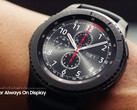 Samsung Gear S3: Neue Videos zur Smartwatch