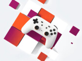 Google Stadia startet am 19. November (Bild: Google)