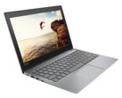Test Lenovo Ideapad 120s (11 Zoll) Notebook