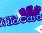 gamescom 2017 | Start der exklusiven Wild-Card-Aktion