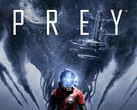 Prey Notebook und Desktop Benchmarks