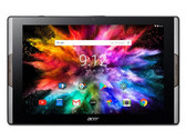 Test Acer Iconia Tab 10 (A3-A50) Tablet