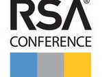 Logo der RSA-Security-Konferenz