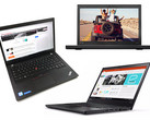 Lenovo ThinkPad T & X - Welches ist das beste mobile ThinkPad-Notebook?
