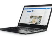 Test Lenovo ThinkPad X1 Yoga 2017 20JD0015US (i5-7200U, FHD) Convertible