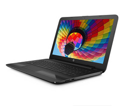 HP-Notebook mit AMD E2-APU. (Quelle: Amazon)