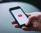YouTube Signature Devices: Einseitige Marketing-Empfehlungen für Video-Smartphones