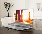 "Medion Akoya P17605: 17""-Alu-Laptop mit Core i7-10510U und GeForce MX250."