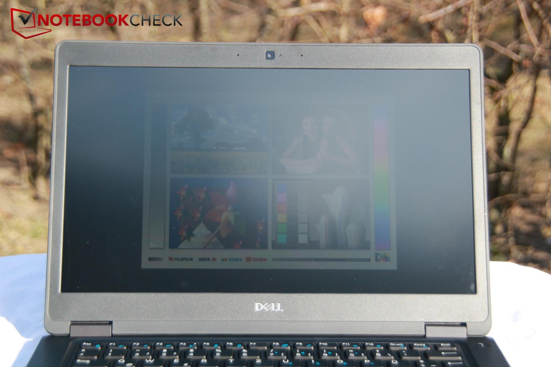 Нормальный классический ноут - ThinkPad vs Latitude/Precision vs