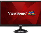 ViewSonic: 21,5″-Allround-Monitor vorgestellt