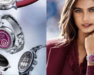 Michael Kors: Touchscreen Smartwatches Sofie und Grayson