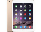 Test Apple iPad Mini 3 Tablet