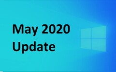 Das nächste Windows 10 Feature-Update vom Mai 2020 scharrt in den Startlöchern.
