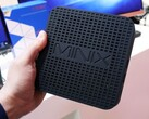 Der kompakte neue Minix (Quelle: Notebookitalia.it)