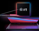 Prognose: Apple M1-Prozessor wird Apple MacBook-Absatz deutlich pushen.