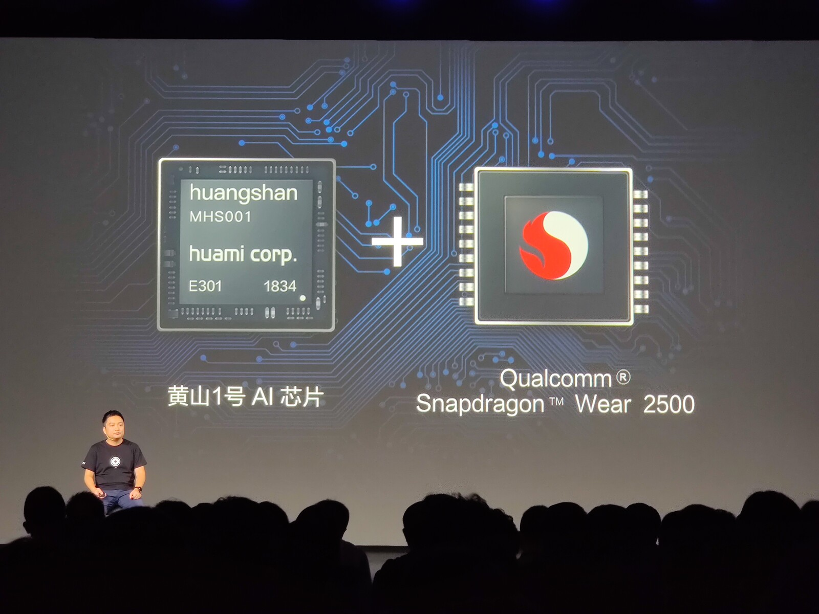 android 4.0 touchscreen idc
