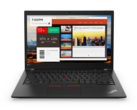 ThinkPad T480s, ThinkPad T480 & ThinkPad T580: Quad-Core-CPUs und die GeForce MX150 kommen in die traditionelle T-Serie