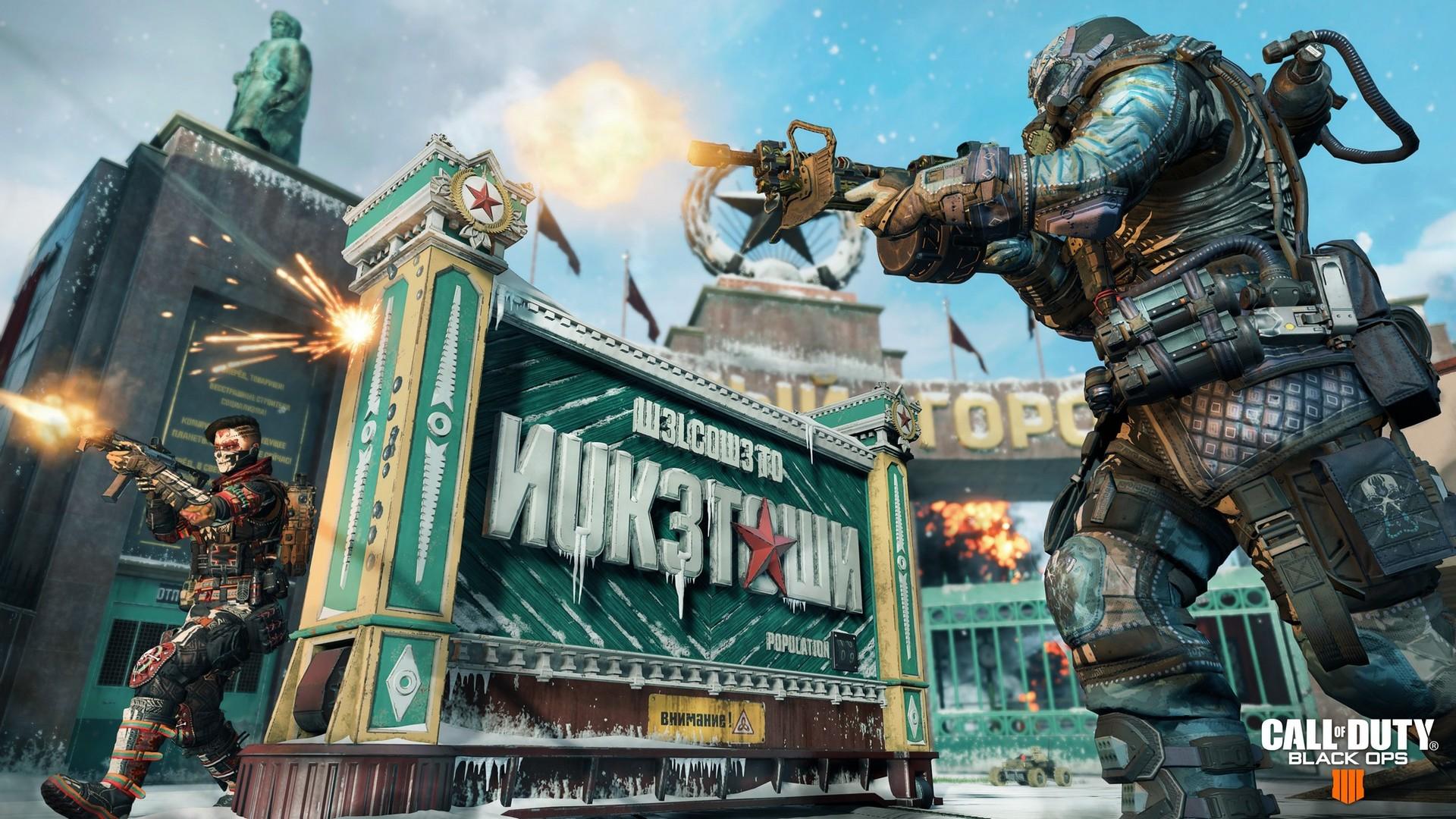 Call Of Duty Black Ops Kostenlos Spielen Ohne Anmeldung