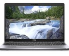 Dell Latitude 15 5510-D90XK