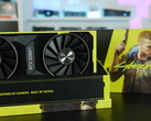 Rarität: Cyberpunk 2077 GeForce RTX 2080 Ti Limited Edition im Teardown-Video