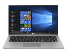Superfedergewicht. | Test LG Gram 15Z980 (i7-8550U, Full-HD) Laptop