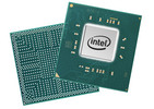 Intel UHD Graphics 600