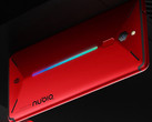 Nubia Red Magic: Das Red Devil Gaming-Smartphone ist da.