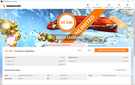 3DMark Ice Storm Unlimited