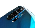 Honor 20 und Honor 20 Pro im Hands-On