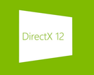 Windows 7 erhält DirectX 12-Support