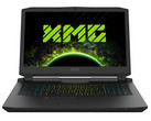 Test Schenker XMG Ultra 17 (Clevo P775TM1-G) Laptop