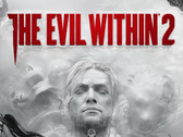 The Evil Within 2 Notebook und Desktop Benchmarks