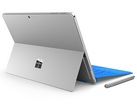 Test Microsoft Surface Pro 4 (Core i5, 128 GB) Tablet