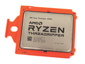 AMD Ryzen Threadripper 2970WX im Test (24 Core, 48 Threads)
