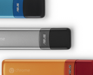 Asus: Chromebit HDMI Chrome OS Stick vorgestellt