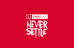 Never settle (Quelle: XDA-Developers)