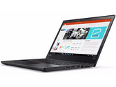 Test Lenovo ThinkPad T470 (Core i5, Full-HD) Laptop