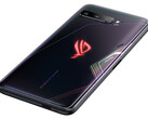 Vollblutgamer. | Test Asus ROG Phone 3 Strix Edition - So geht Gaming-Smartphone