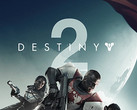 Destiny 2 Notebook und Desktop Benchmarks